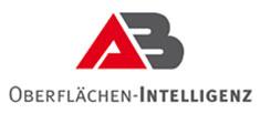 AB Gruppe